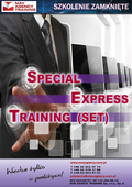 Special Express Training (SET)